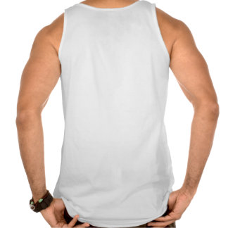 Dragons 28 tank top