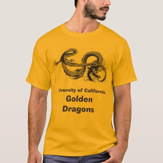 Dragons Boat2 T-Shirt