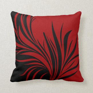 Dragons Breath American MoJo Pillow