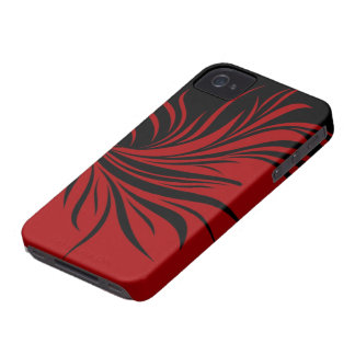Dragons Breath BlackBerry Bold Case-Mate Barely Th Case-Mate iPhone 4 Cases