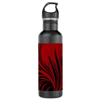 Dragons Breath Liberty Bottle
