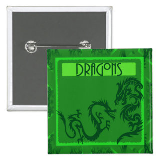 DRAGONS Button