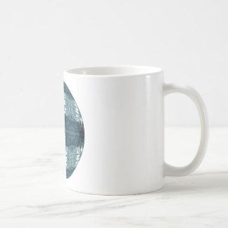 Dragon's Castle Coffee Mug