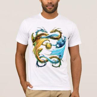 Dragons Eternal T-Shirt