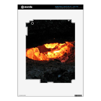 Dragons Eye Skins For iPad 3