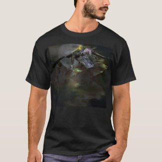 Dragon's Flight T-Shirt
