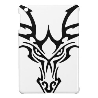 dragons-head-310-eop iPad mini covers