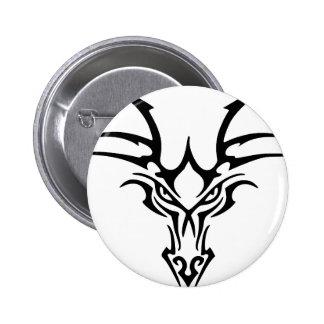 dragons-head-310-eop pinback button