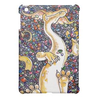 Dragon's Hoard iPad Mini Cover