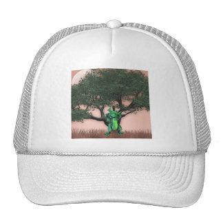 Dragon's Lair Baseball Hat