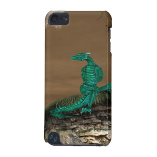 Dragons Lair iTouch Case iPod Touch 5G Cases