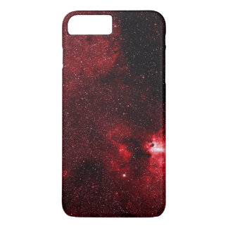 Dragon's Lair Nebula Phone Case