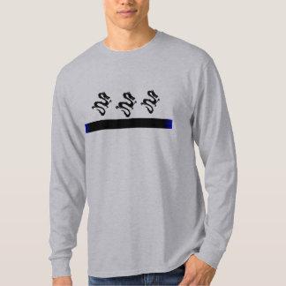Dragons - t-shirt
