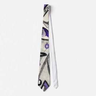 Dragons Tie
