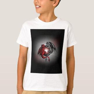 Dragons Universe T-Shirt