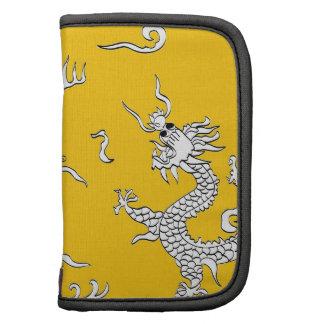 dragons-yelow.jpg organizador