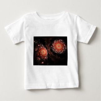 dragonscales_by_complete_loser baby T-Shirt