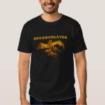 DragonSlayer T Shirts