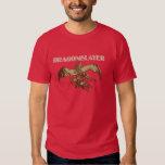 DragonSlayer Tshirts