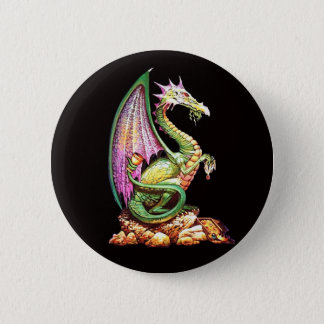 dragoon button