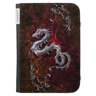 dragoon kindle keyboard cases