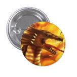 Dragoon Pin