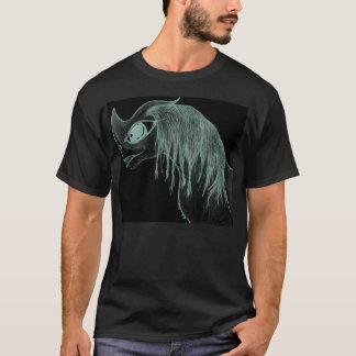 Dragrynne T-Shirt