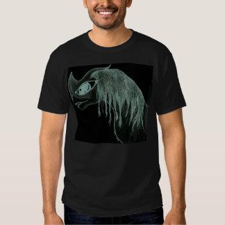 Dragrynne T Shirts