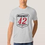 dragway remeras