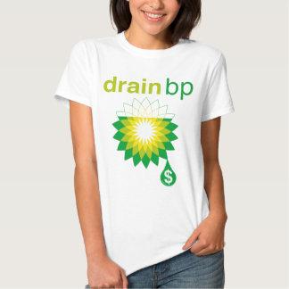Drain BP T-Shirt