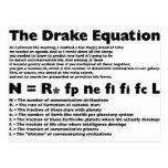 Drake_Equation Postal