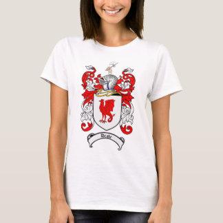 DRAKE FAMILY CREST -  DRAKE COAT OF ARMS T-Shirt