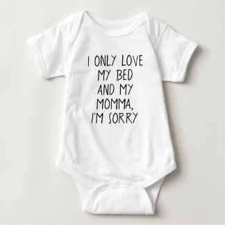drake rap lyrics baby shirt