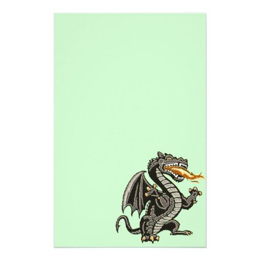 Draken Papeleria