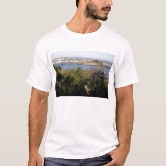 Drakes Island T-Shirt