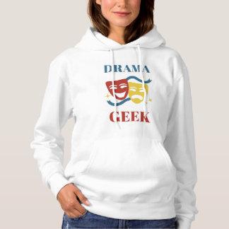 Drama Geek - Hoodie