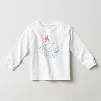 Drama Princess® Take the Plunge T-shirt