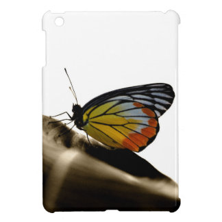 Drama Queen iPad Mini Cover
