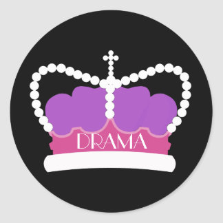 drama_queen_sticker-r43449afeb7774adc8ad