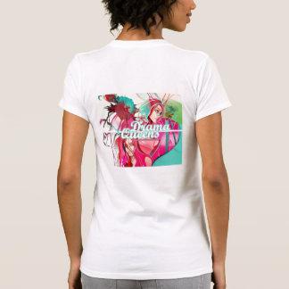 Drama Queens Tee Shirt