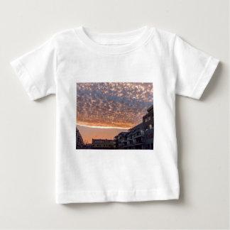 drama sky baby T-Shirt