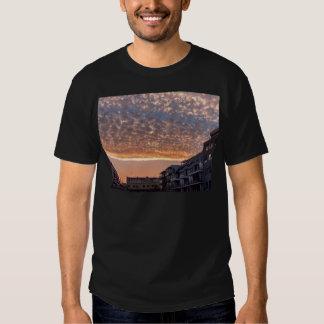 drama sky T-Shirt
