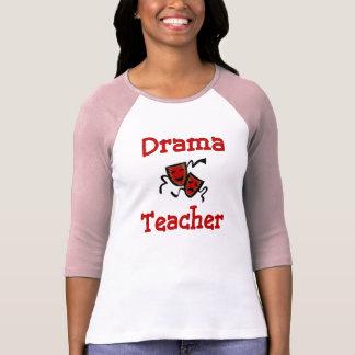 Drama Teacher T-Shirt