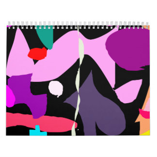 Drama Theater Spotlight Intermission Calendar