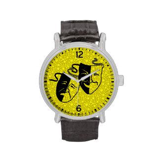 Drama Wristwatches
