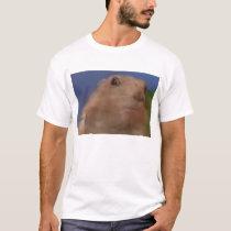 dramatic chipmunk T-Shirt