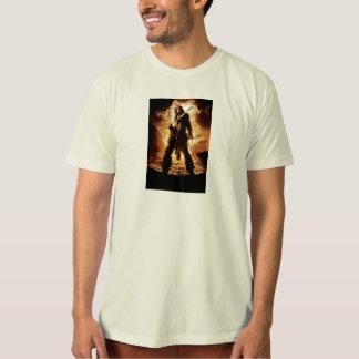 Dramatic Jack Sparrow Shirt