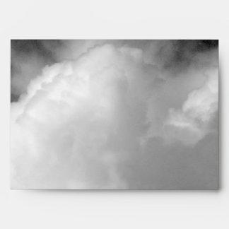 Dramatic Sky Envelope