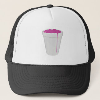 Drank Trucker Hat