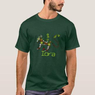 Dranovastein T-shirt